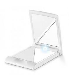 Карманное зеркало с подсветкой Beurer BS 05