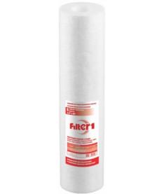 Картридж для удаления хлора Filter1 4,5х20