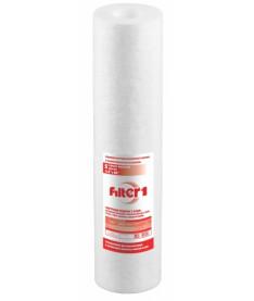 Картридж из полипропиленовой нити Filter1 4,5х20