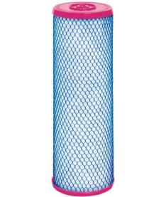 Картридж сменный Аквафор В520-14