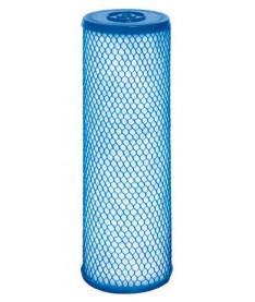 Картридж сменный фильтрующий Аквафор В520-12