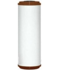 Картриджи для удаления из воды растворенного железа Aquafilter FCCFE20BB