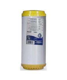 Картриджи для умягчения питьевой воды Aquafilter FCCST10BB