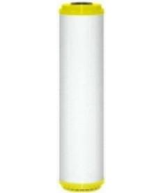 Картриджи для умягчения питьевой воды Aquafilter FCCST20BB