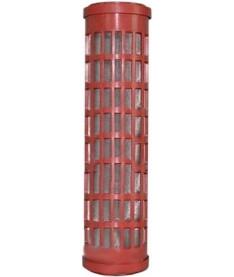 Картриджи многократного использования для горячей воды Aquafilter FCPHH150M