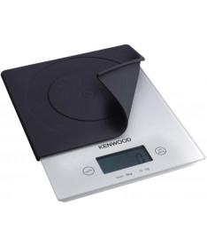 Kenwood AT850  Кухонные весы