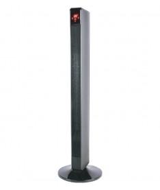 Керамический обогреватель AirComfort DF-HT6302P