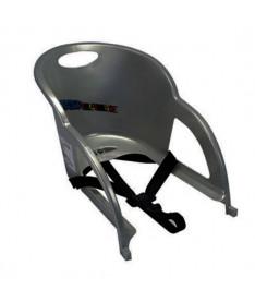 KHW Kunststoff Спинка пластиковая Tiger Seat