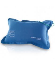 Кислородная сумка (подушка) OSD-SY-42L