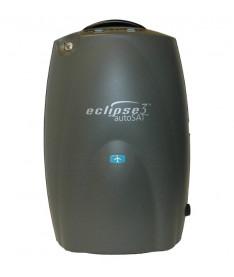 Кислородный концентратор AirSep Caire Eclipse 3