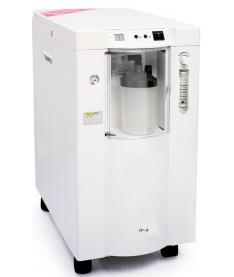 Кислородный концентратор OSD 7F-3