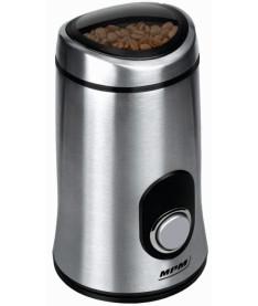 Кофемолка МРМ Product MMK-02M