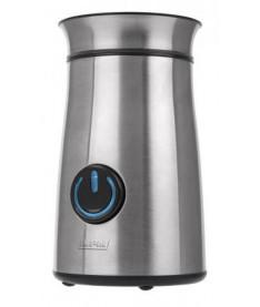 Кофемолка МРМ Product MMK-04M