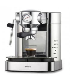 Кофеварка Espresso Bar Trisa 6212.7512