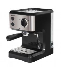 Кофеварка MYSTERY MCB-5115