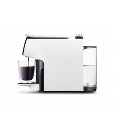 Кофеварка Xiaomi Scishare Smart Coffee Machine S1102 White