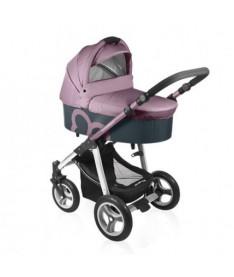 Коляска Baby Design Lupo-08