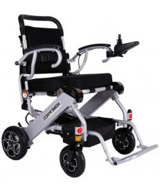 Коляска инвалидная c электромотором OSD-LY5513 (Италия)