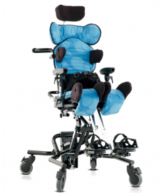 Коляска инвалидная Ottobock Mygo