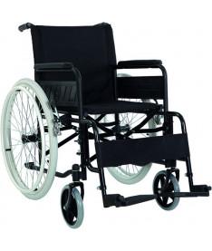 Коляска инвалидная стандартная Heaco Golfi-2