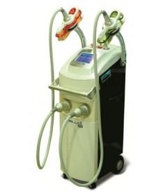 Kомплексный аппарат для коррекции фигуры Donna II PRO