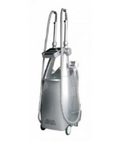Комплексный аппарат для коррекции фигуры UMS M8+2