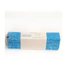Комплект гофрированных фильтров для Daikin МСK75J - KAC998A4E