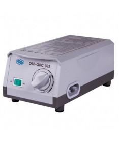 Компрессор для ячеистого матраса OSD QDC-303-KR