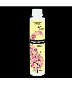 Кондиционер-ополаскиватель DeLaMark с цветочным ароматом, 800мл