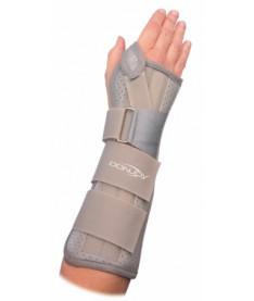 Контурный ортез для запястья Donjoy Contoured wrist