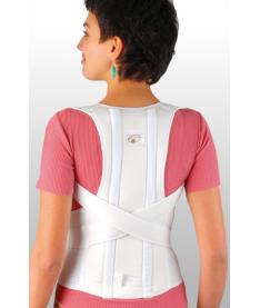 Корректор осанки ортопедический Реабилитимед ОТ-1В (цена зависит от размера)