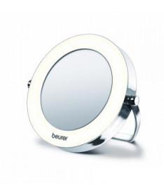 Косметическое зеркало Beurer BS 29