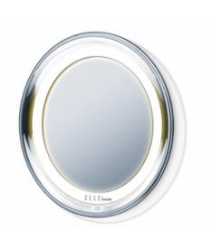 Косметическое зеркало Beurer FCE 79
