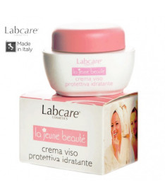 Крем для девочек Labcare La jeune beaute Crema Viso LC60633
