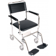 Кресло для душа и туалета OSD JBS 367A (Италия)