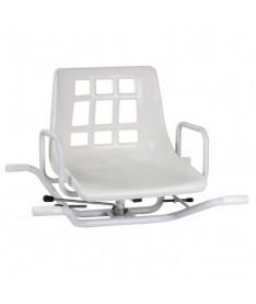 Кресло для ванны с поворотом на 360 град. OSD-BL650100
