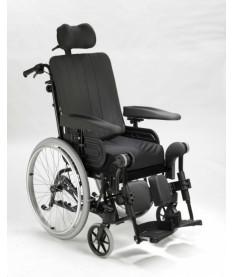 Кресло-коляска c повышенной функциональностью Azalea Base, Invacare (Германия)