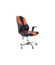 Кресло ортопедическое компьютерное для офиса и дома. Серия Business.
