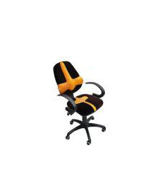 Кресло ортопедическое компьютерное для офиса и дома. Серия Classic E.