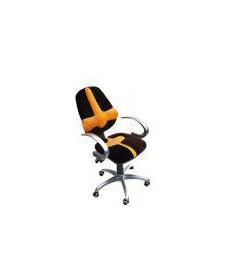 Кресло ортопедическое компьютерное для офиса и дома. Серия Classic L.