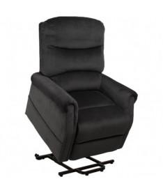 Кресло подъемное с двумя моторами OSD-EDE AD03-1LD
