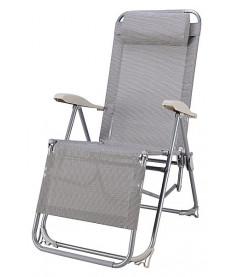 Кресло портативное Time Eco ТЕ-09 MT (SX-3220)