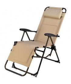 Кресло портативное Time Eco ТЕ-09 SD (SX-3219)