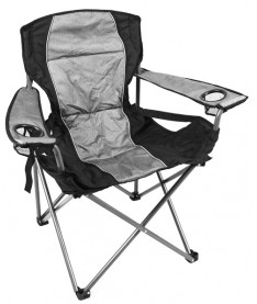 Кресло портативное Time Eco ТЕ-17 SD-140  ЕП