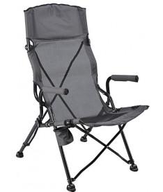 Кресло портативное Time Eco ТЕ-19 SD (SX -2401) 13