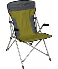Кресло портативное Time Eco ТЕ-22 SD