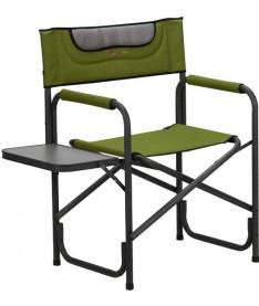 Кресло портативное Time Eco ТЕ-24 SD-150