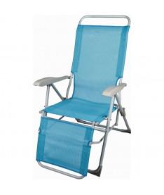 Кресло портативное Time Eco ТЕ-26 ST