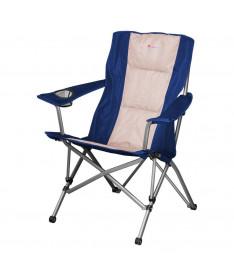 Кресло портативное Time Eco TE-28 SD-140