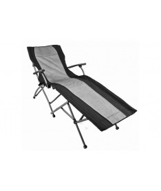 Кресло-шезлонг раскладное Time Eco ТЕ-21 SD-140 ЕП